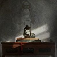 心性与画境——郭子健绘画展 (41)