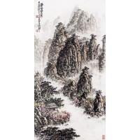 翰墨心缘·中国书画专场