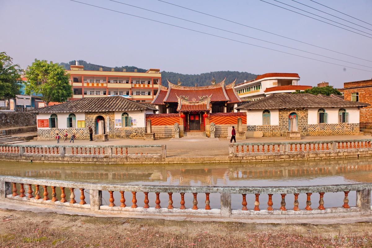 唐氏家庙 (3) 缩图