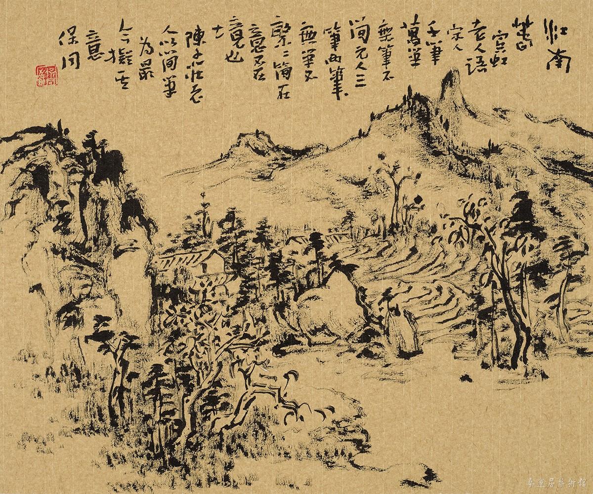 DSV_8105 江南春 缩图