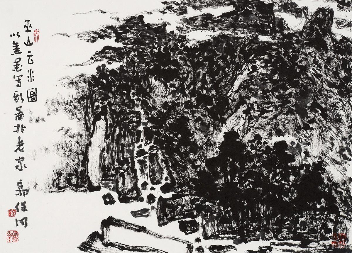 DSV_8093 巫山云雨图 缩图