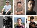 """桑莲居 新年首展,""""和而不同——福建画家六人展""""将启幕"""
