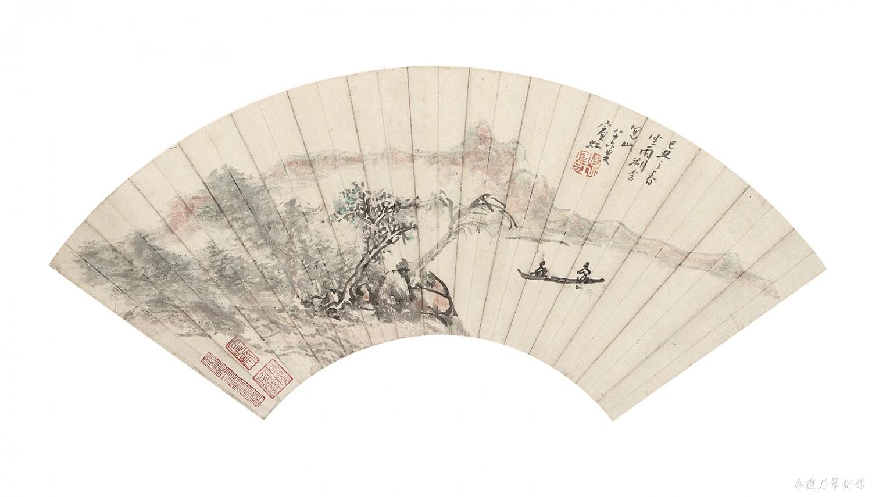 黄宾虹 IMG_0241 缩图