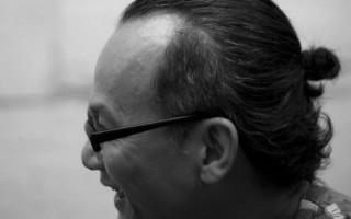 桑莲居|姚谦:一个人的收藏