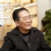 戏墨以游心——林聪权国画展 (83)