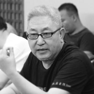 李文亮(方) 缩图