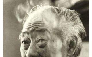 桑莲居|汪曾祺:我的画其实没有什么看头,字格韵不高。