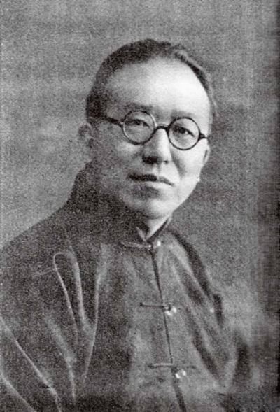 金城(1878—1926) 副本 缩图