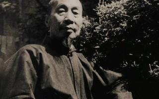 桑莲居|陈滞冬:走近陈子庄—— 一个天才画家的生活与创造
