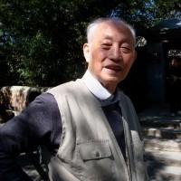 天涯惟智——魏传义艺术作品展 (70)