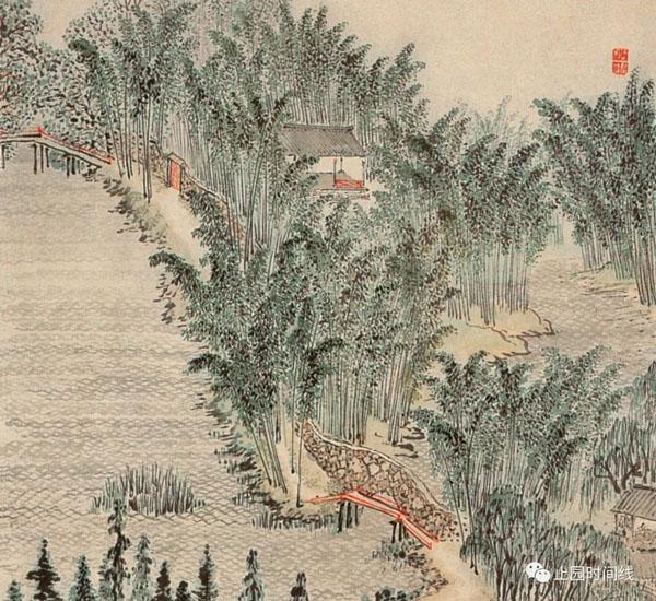 3 鹤梁-曲径-宛在桥 副本 缩图