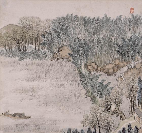 Paintings_of_Zhi_Garden_(Zhi_Yuan_Tu)_LACMA_M.83.291.1_(11_of_12)