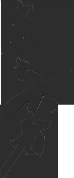 黄宾虹 画之大者 副本4