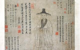 刘墨:八大山人与禅学